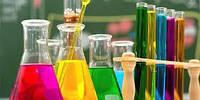 Бензен лабораторный, чда (бензол)