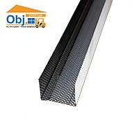 Профиль для гипсокартона  UW 50/3м 0,4 Premium Steel