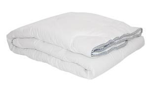 Одеяло бамбуковое волокно полуторного размера