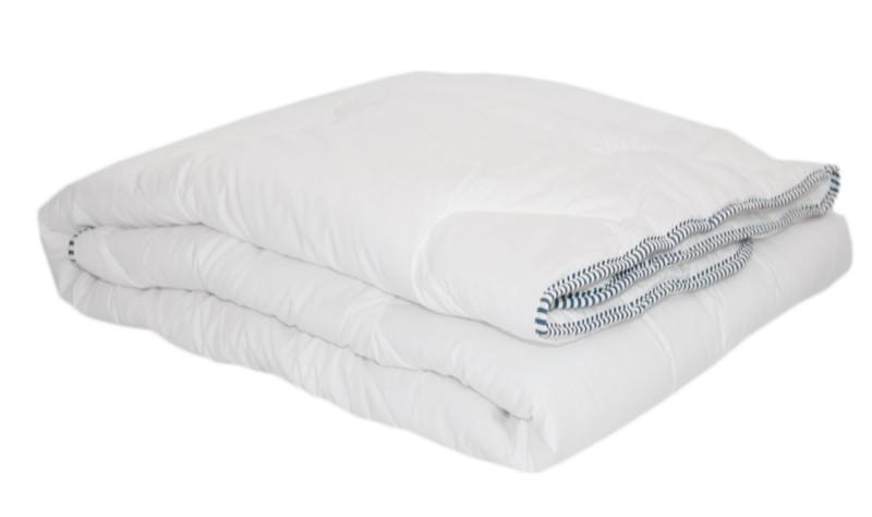 Одеяло бамбуковое волокно двуспального размера