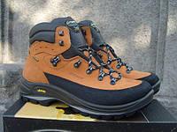 Трекинговые ботинки GriSport 12801N7G (размеры 43-44)
