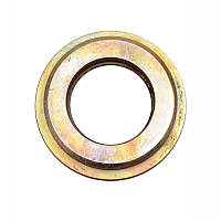 Упорное кольцо трансмиссии комбайна Claas, 629297