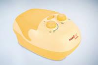 Молокоотсос двухфазный электрический mamivac® Lactive
