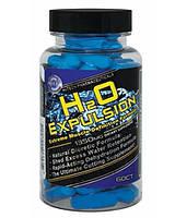 Уменьшение воды в организме Hi-tech pharmaH2O Expulsion, 60 ct диуретик