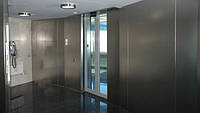 Лифты