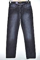 BLK 7898-2  джинсы мужские ВЕЛЬВЕТ (31-38/8ед.) Осень 2017, фото 1
