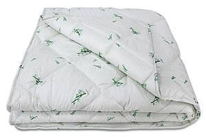 Одеяло евро размер из эвкалиптового волокна