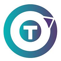 Сервіс для управління медіаплощами Tracklam 2.0