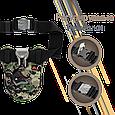 Ремень-держатель на пояс Promate Bolster Camouflage, фото 6