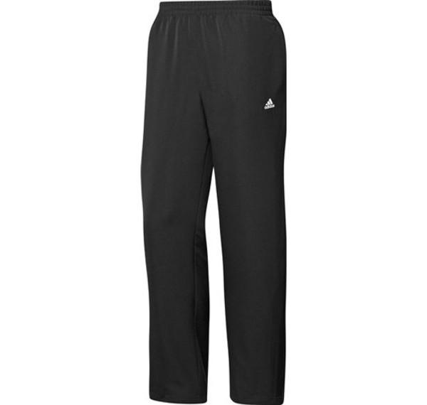 Мужские брюки ESSENTIALS STANDFORD PANT (АРТИКУЛ: X12268)