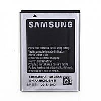 АКБ ААА SAMSUNG S5830 Galaxy Ace / EB494358VU