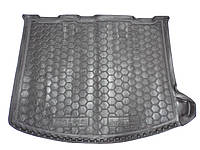 Полиуретановый коврик для багажника Ford Kuga с 2013-