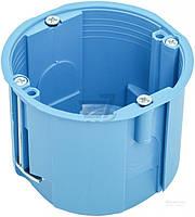 Коробка установочная  Simet 960 °С полиамид P 60 D