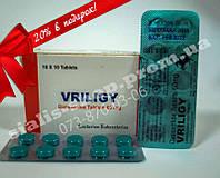 Дапоксетин | Дапоксетин 60мг |Vriligy