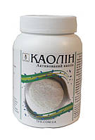 Каолин (белая глина) высшей степени очистки для приема внутрь, 400 г Тибетская формула, фото 1