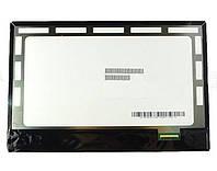 LCD Asus ME103/ME103c/ME103k(K010) MeMO Pad