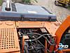 Гусеничный экскаватор Doosan DX225LC (2009 г), фото 5