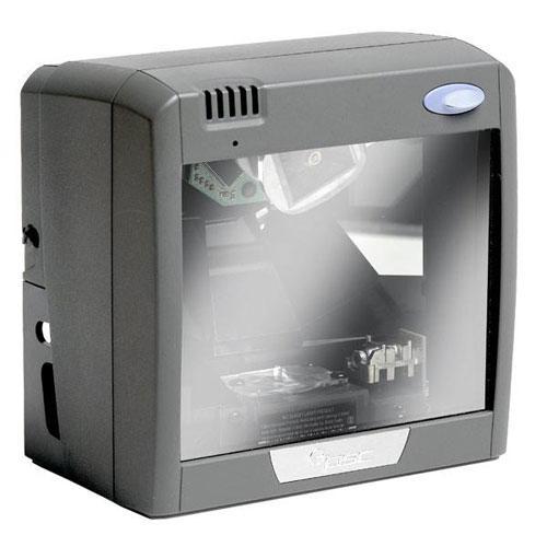 Многоплоскостной сканер Magellan 2200 VS
