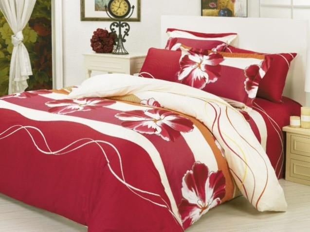 Комплекты постельного белья оптом