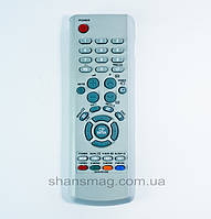 Пульт для телевизора Samsung AAA59-00332A