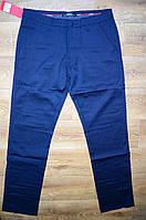 Мужские джинсы New Feerars 37-9 (30-38) 9$
