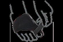 Бандаж вальгусный ночной с отводящим ребром жесткости