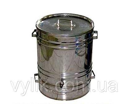 Воскотопка 17 литров