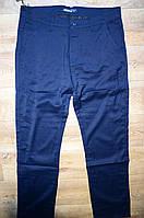 Мужские джинсы Disvoca's 512-3 (29-38) 9$