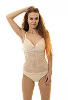 Набор женского нижнего белья ТМ INDENA Арт.77001