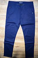 Мужские джинсы Disvoca's 514-1 (28-36) 9$, фото 1