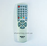 Универсальный пульт для телевизора Samsung  RM-016FC