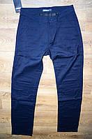 Мужские джинсы Disvoca's 513-3 (29-38) 9$