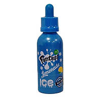 Fantasi Lemonade Ice 3 мг 65 мл VG/PG 70/30