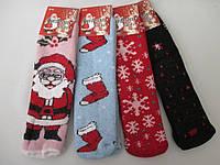 Женские новогодние носки Kardesler, фото 1