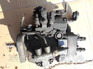 Топливный насос высокого давления (ТНВД) Фиат Дукато 1.9d 7706242, фото 2