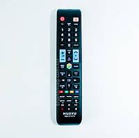 Универсальный пульт для телевизора Samsung  RM-D1078 LCD