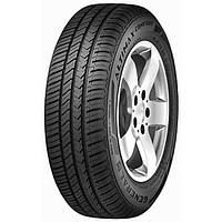 Летняя шина 195/65R15   General Tire Altimax Comfort  91V (Германия 2016г)