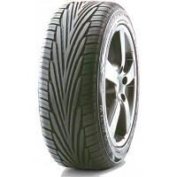 Летняя шина 215/40R16   Uniroyal Rain Sport 2 86W XL (Германия 2013г)