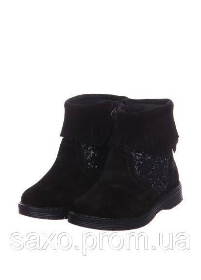 580f787469e1 Ботинки для детей SAXO KIDS BB-1720-04. Большой выбор обуви на сайте  saxo.com.ua
