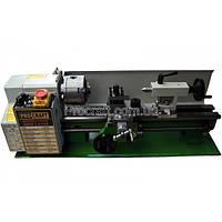 Токарный станок Procraft VMM800