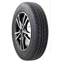 Летняя шина 215/60R16   Premiorri Solazo 95V