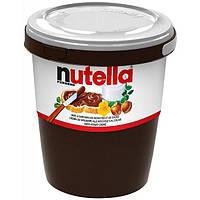 Nutella 3000 g