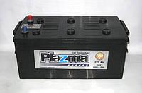 Грузовой аккумулятор Plazma Expert 6СТ-225 (725 63 02)
