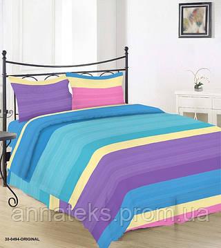 Ткань постельная 144850 Бязь (ПАК) НАБ.ГОЛД DW 30-0494 ORIGINAL 220СМ