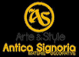 Мастер класс по декоративным краскам и штукатурам Antica Signoria. VIP-территория. Винница