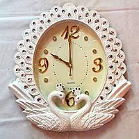 Часы в кухню AG 34114WH