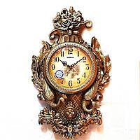 Часы классические AG 6587