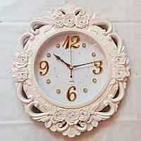 Часы AG 8018R