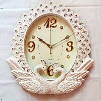 Часы в спальню AG 34114R