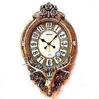Классические Часы AG 6583S